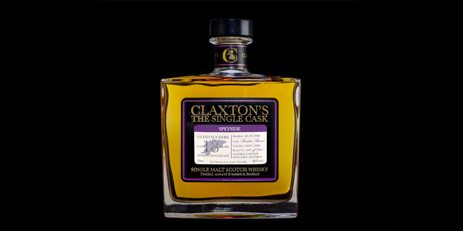 whisky-Photographic-shots-Claxtons-whisky