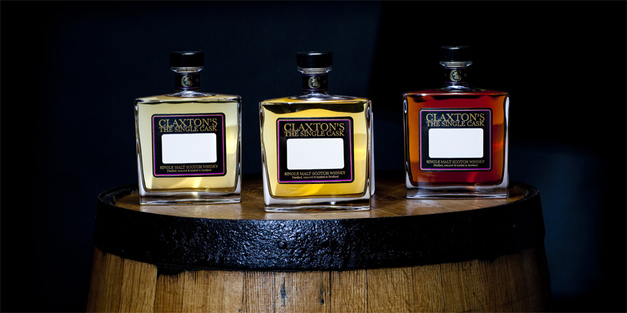 whisky-photographers-shots-Claxtons-whisky