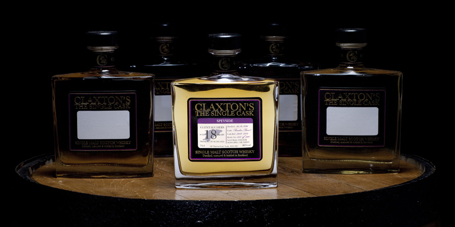 whisky-shots-Claxtons-whisky-queen-rhapsody-style